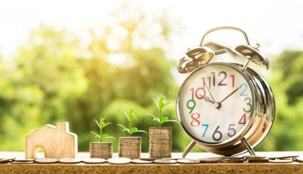 Do You Need to Hire a Financial Advisor?