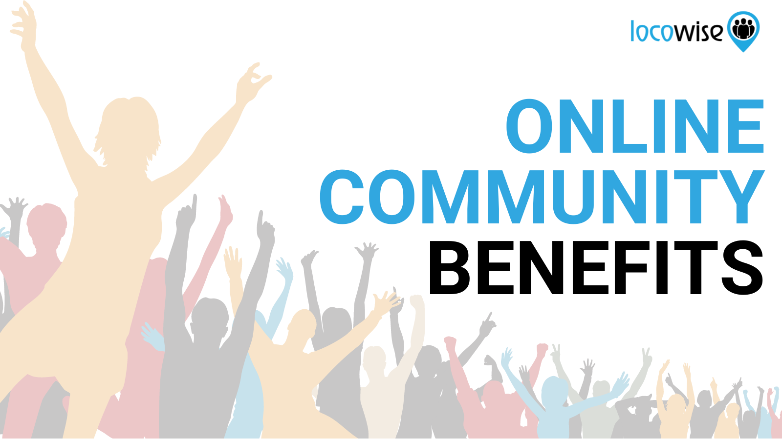 Online Communities: What Do They Mean For Your Brand?