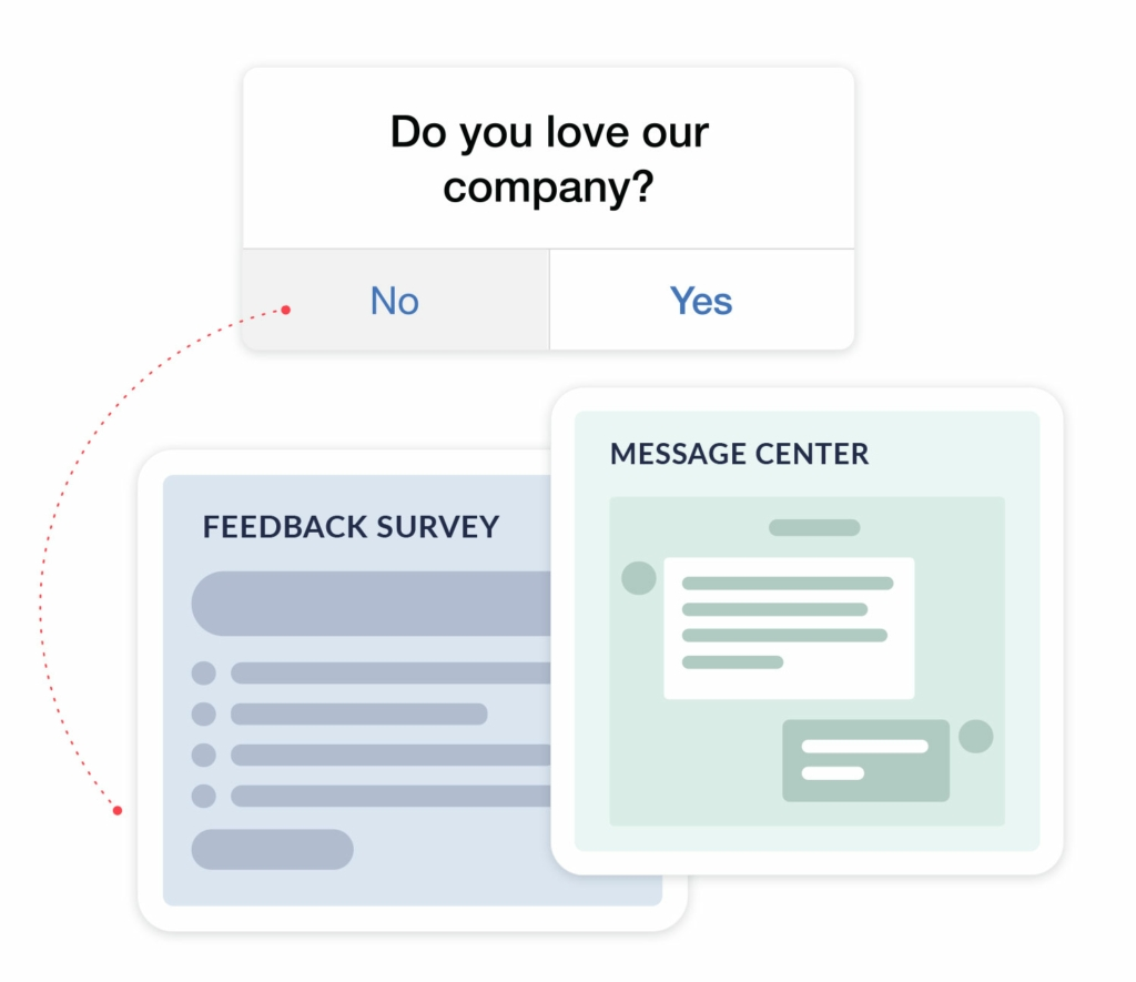 Product Feedback: What It Is, Why It Matters, and 7 Steps to Success