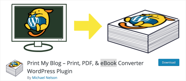 3 Best eBook Plugins for WordPress Sites (in 2021)