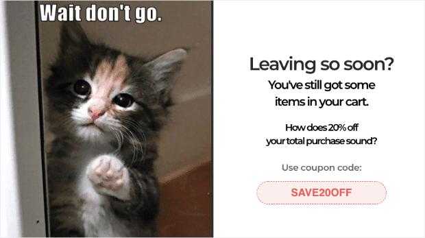 How to Reduce Shopping Cart Abandonment (Top 5 Tactics)