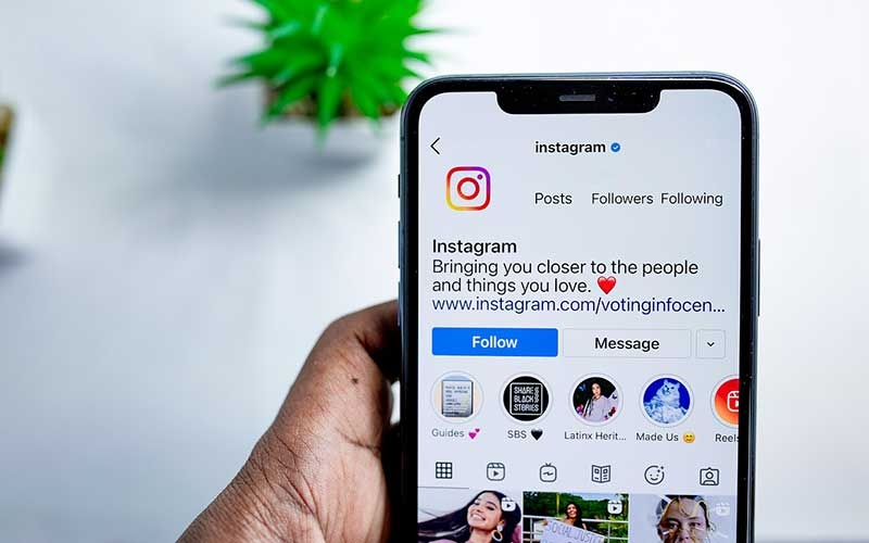 Importance of Links in Instagram – Best Hacks for Your Profile