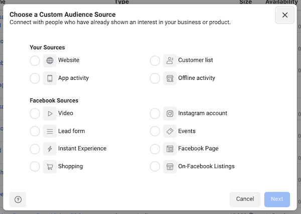 Privacy's Impact on Facebook Ad Targeting (+8 Tips to Succeed)