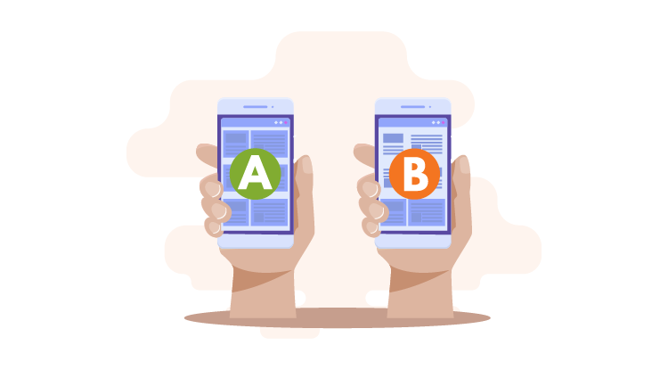 What Opportunities Can Email Newsletter Monetization Bring to Your Business?