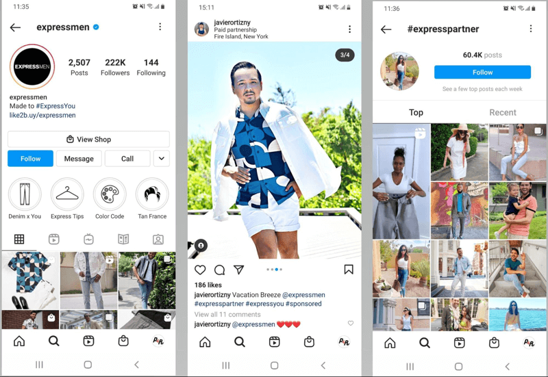Everything You Need to Know to Double Traffic With Instagram Sponsored Posts