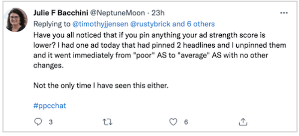 Expanded Text Ads Are Over. Here's What It Means