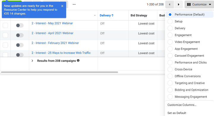 PPC Reporting Guide: How to Learn, Inform,  and  Impress With Your Data
