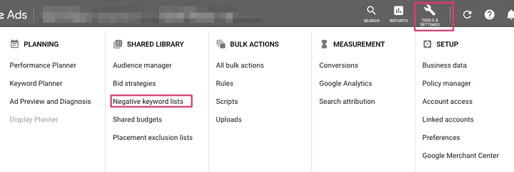 How to Improve Google Shopping Ads ROAS with Priority Bidding