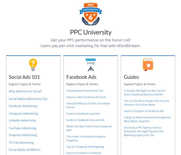8 Free Social Media Marketing Courses That Won't Put You to Sleep