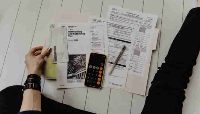 4 Reasons the IRS Really Does Not Want You to Be Self-Employed