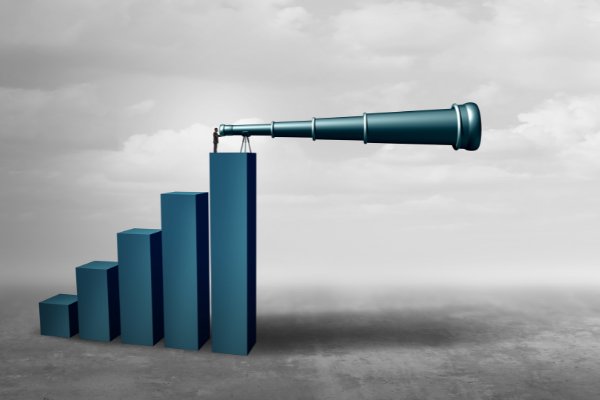 How Good Is Your Business Forecasting?