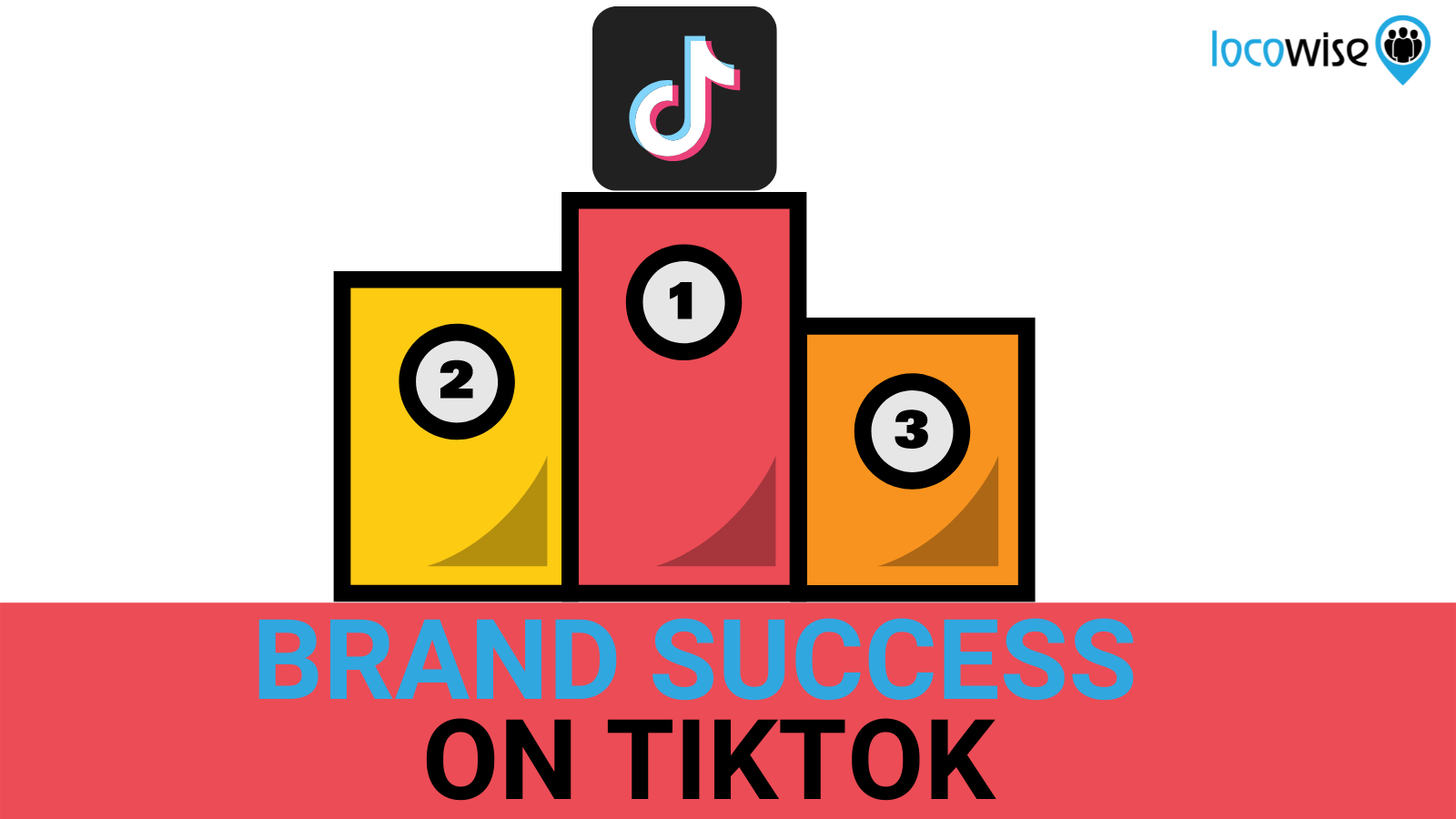 How to Be Successful on TikTok