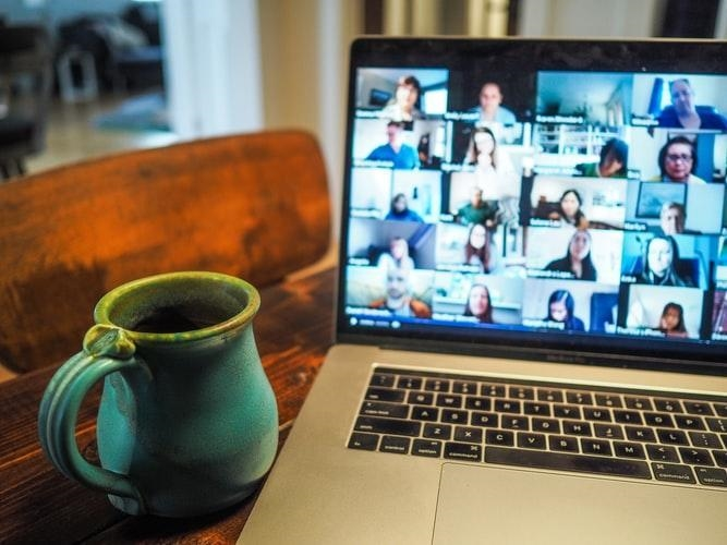 12 Best Practices for Remote Team Management