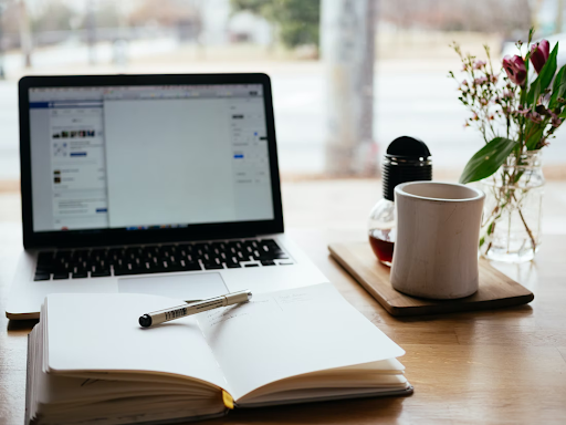 3 Benefits to Kickstarting Your Own Blog for your Ecommerce Store