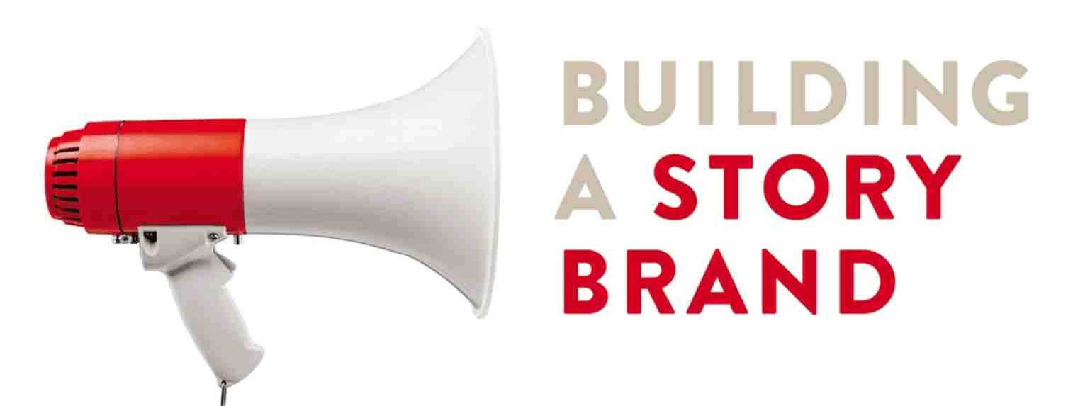 How to Develop a Story Brand Framework For Your Small Business