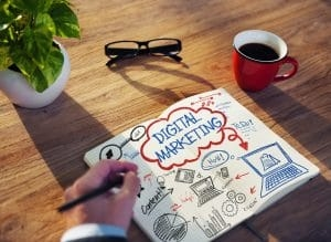 Keywords and Digital Marketing: What Do You Need to Know?