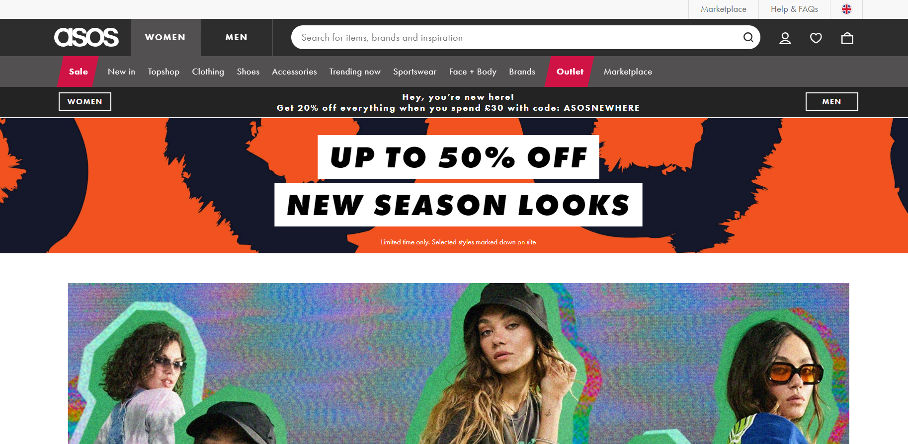 3 eCommerce Marketing Mistakes Not to Repeat