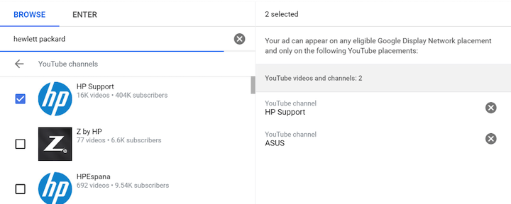 3 Clever Ways to Target Your Competitors' Audiences Without Search Ads