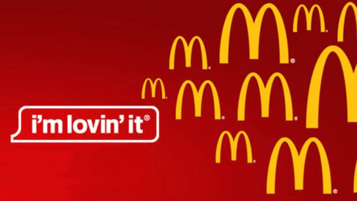 21 Unforgettable Advertising Slogans (With Takeaway Tips!)