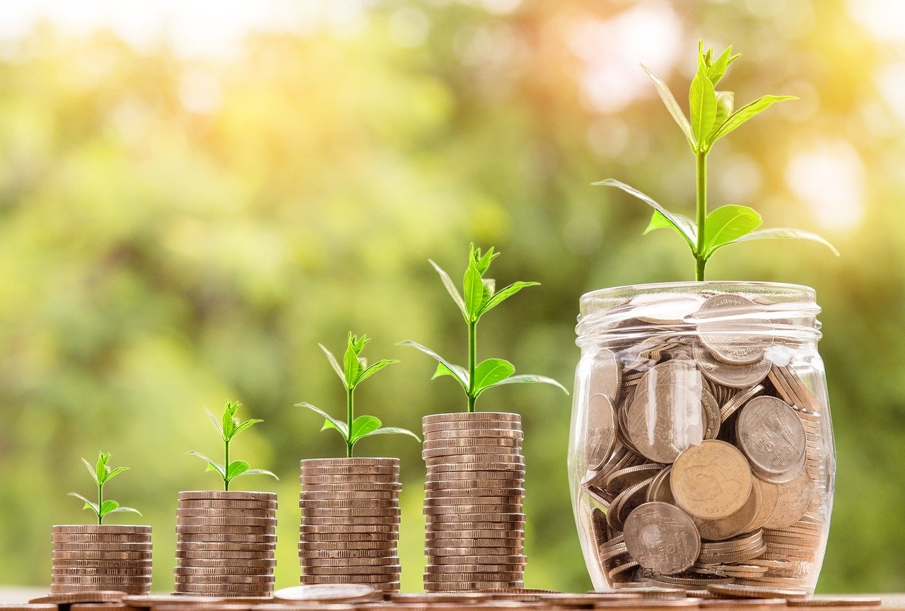6 Unexpected Ways to Invest In Your Business