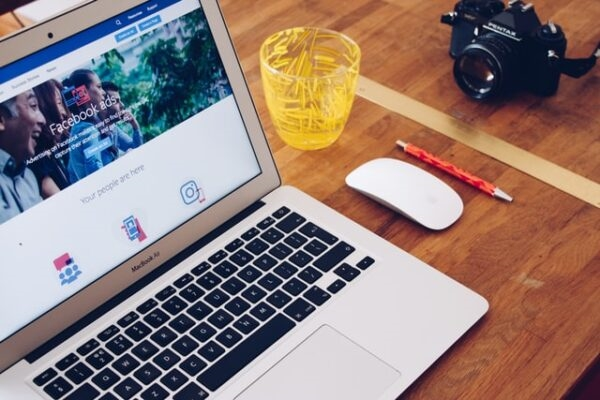7 Facebook Tips For Small  and  Medium-Sized Businesses