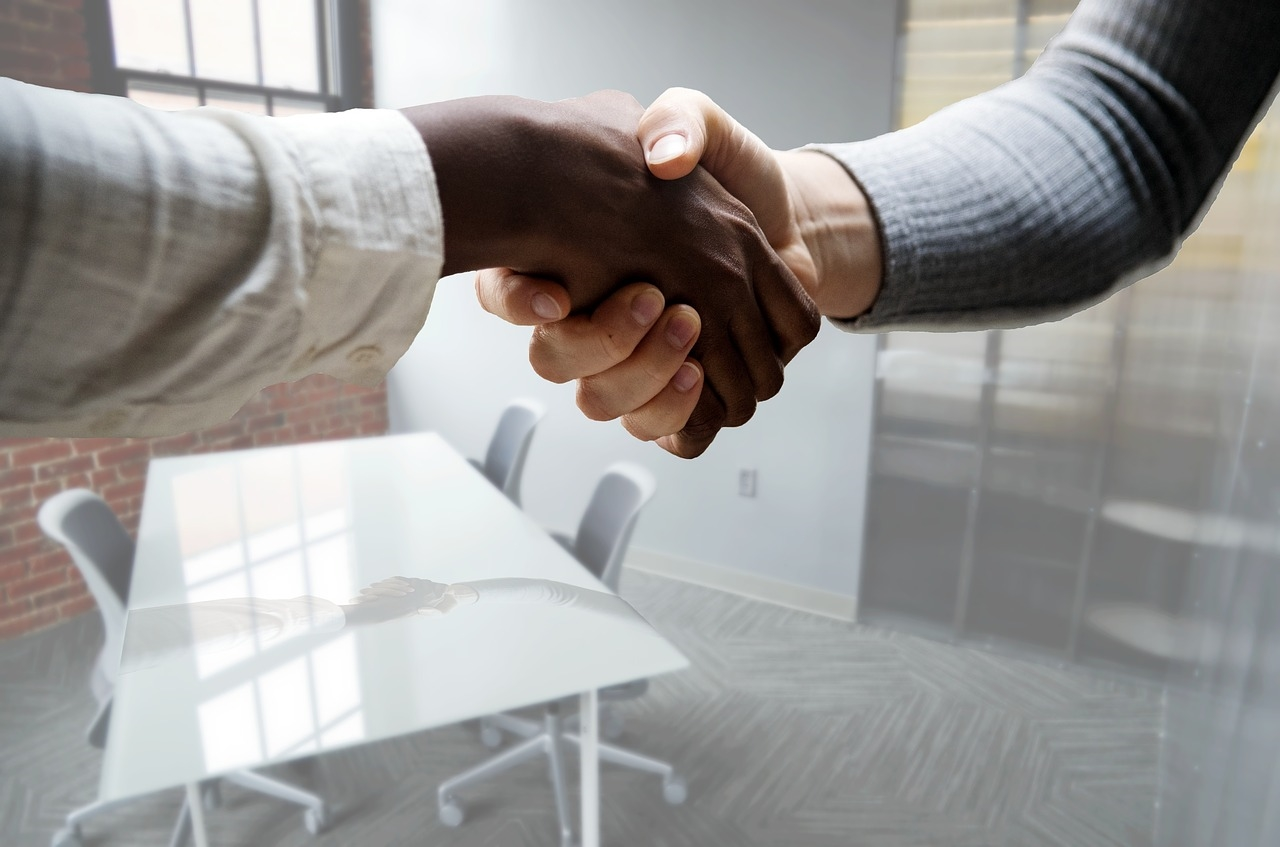 Building a Team: Employee Retention Tips